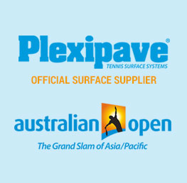 Plexipave by Blacktac - Asphalt & Bitumen Contractors